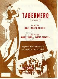 Tabernero 1