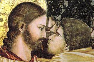 P44_Judas kiss-1-