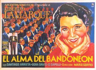 El_alma_del_bandone_n