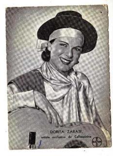 Doreta_Z_rate