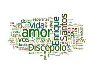 Discépolo-Wordle-2
