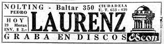 Lauren-Odeon-1944
