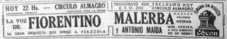 FIORENTINO-MALERBA-500