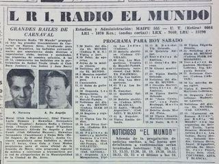 Radio-13-March-1943