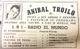Troilo-program-six-songs