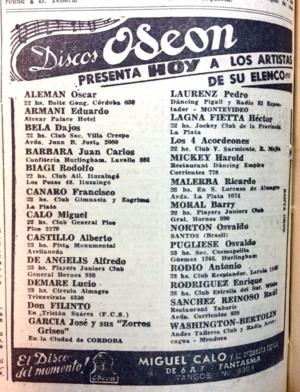 Odeon-listing-November-18-1944