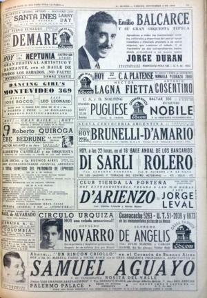 Saturday-4-November-1944-p17