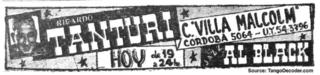 Tanturi-Villa-Malcolm-14-February-1943