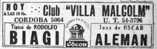 Biagi-Villa-Malcolm-14-May-1944.jpg