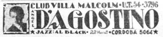 TangoAd-Dagostino-1943