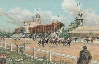 Palermo-El-Hipodromo-1910-Postcard
