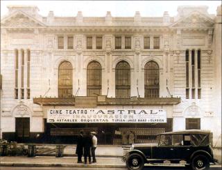 Teatroastral1