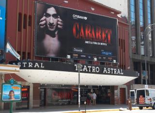 Teatro-Astral-Buenos_Aires_-_Avenida_Corrientes_-_Teatro_Astral