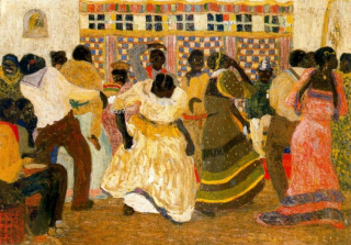 Candombe-Figari-1921