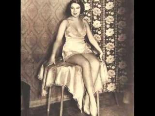 Rosita-quiroga-lingerie