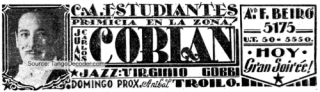 Cobian-Estudiantes-December-1943
