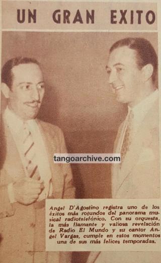 D'Agostino-Vargas-Radiolandia-1942-2-wm