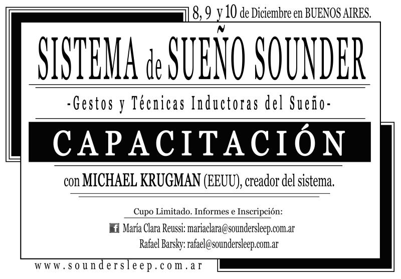 Formacion soundersleep DIC 2016 copy 1