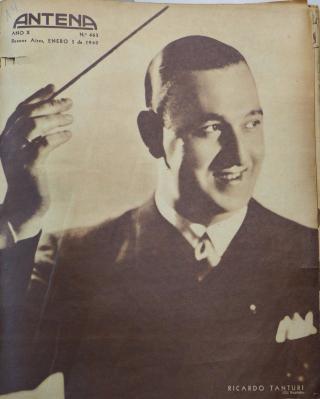 Tanturi-Antena-1940