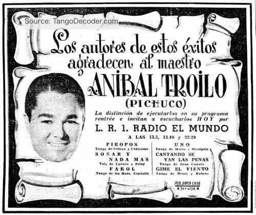 Troilo-parchment-songs-17-October-1943