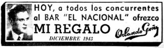 Goñi-Mi-Regalo-25-December-1943