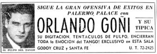 Goñi-El-Pulpo-Palermo-27-February-1944