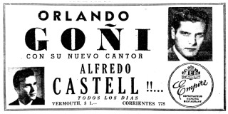 Goñi-#11-Castell-Empire-8-September-1944