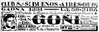 Goñi-#4-Club-SyS-Buenos-Aires-Santa-Cruz-December-1943