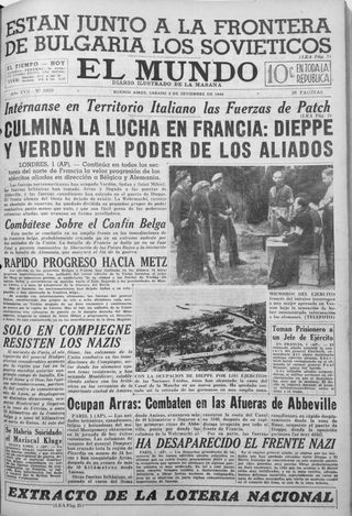 Front-page-2-September-1944