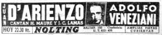 D'Arienzo-Nolting-1943s-level