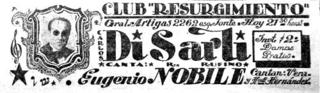 Di-Sarli-Resurgimiento-December-1943