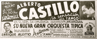 Castillo-Alessio-Four-songs-9-November-1944