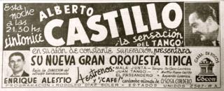 Castillo-Alessio-Four-songs-9-November-1944
