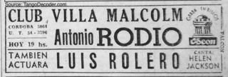 Rodio-12-November-1944