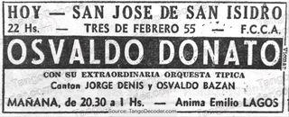 Osvaldo-Deis-San-Isidro-1947