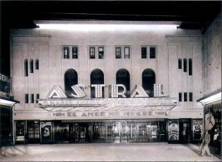 Teatro-Astral-1930s