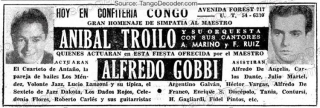 Gobbi-TRoilo-homenaje-1944