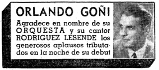 Goñi-shadowed-debut-thanks-3-December-1943