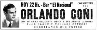 Goñi-El-Nacional-9-January-1944