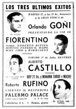 Goñi-Fiorentino-Castillo-Rufino-24-June-1944