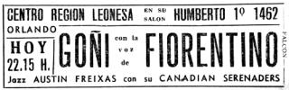 Goñi-Fiorentino-Leonesa-26-August-1944