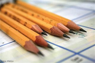 Sharpened-pencils1