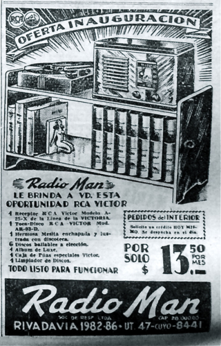Radio-Man-1944