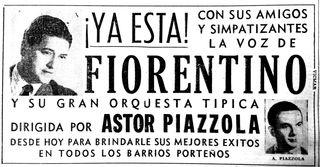 Fiorentino-Piazzola-1944-750