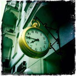 Golden-clock-500