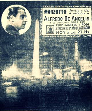 De-Angelis-Marzotto-Obelisco-May-1944