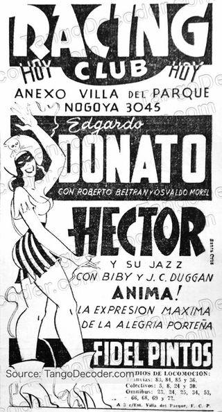 Donato-Hector-Racing-1947