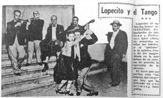 Pibe-Lopecito