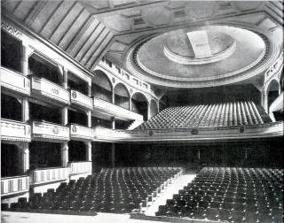 Teatro-Astral-interior