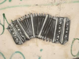 Bando-stencil-san-telmo
